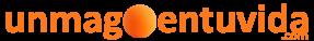 logo_UMTV