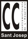 logo_cc_stjosep