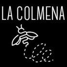 logo_colmena