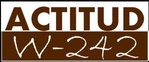 logo_acw242